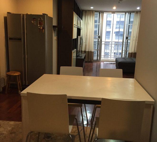 Asokeplace-2b2b-rent_Diningroom