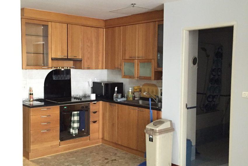 Asokeplace-2b2b-rent_Kitchen