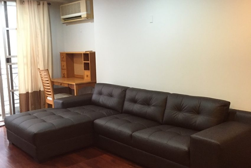 Asokeplace-2b2b-rent_Livingroom