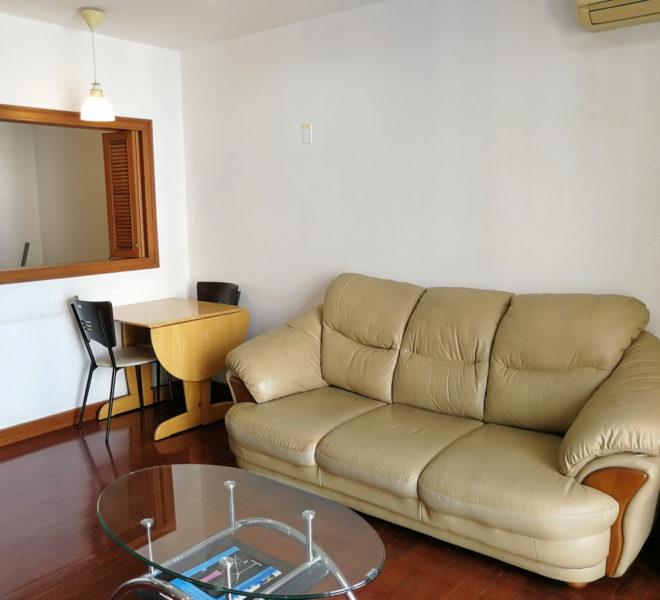 Asokeplace_1b1b_26FL_Livingroom1.2