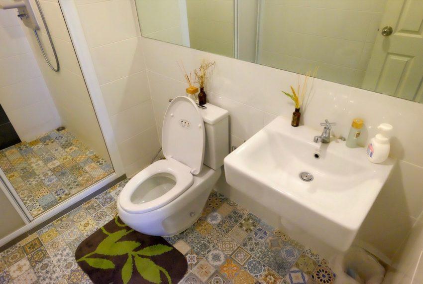 AspireRama9_2b2b_Bathroom
