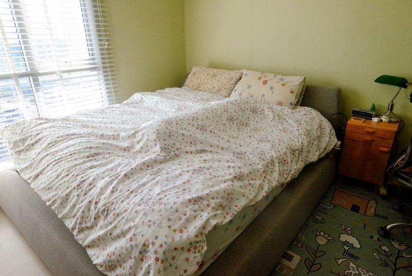 AspireRama9_2b2b_Bedroom