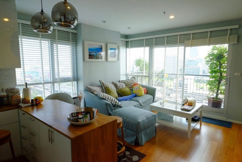 AspireRama9_2b2b_Livingroom1.1