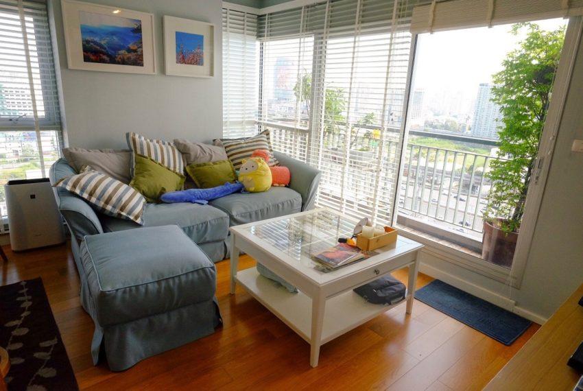 AspireRama9_2b2b_Livingroom1.2