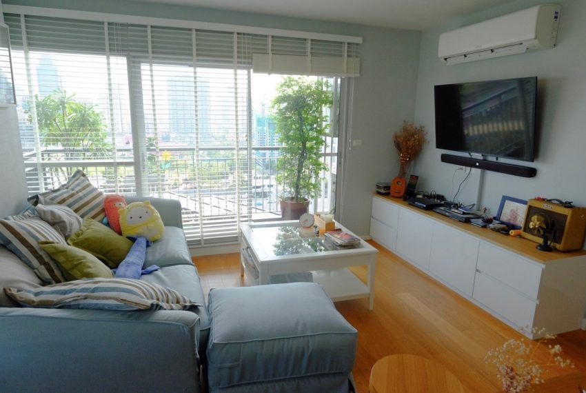 AspireRama9_2b2b_Livingroom1.3