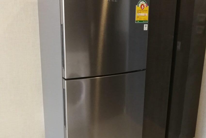 Aston_Asoke-1b1b-Kitchen1.2