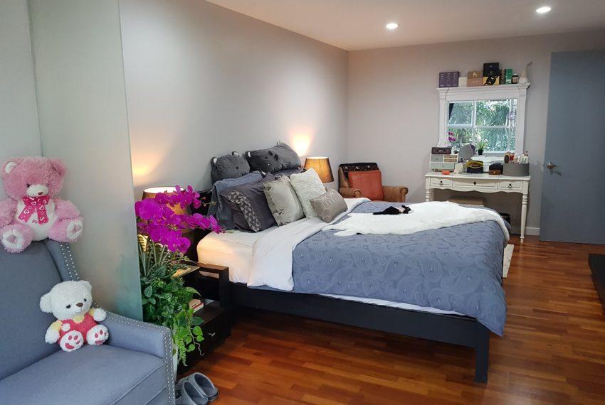 Avenue 61 - 2bedroom - Sale - bedroom