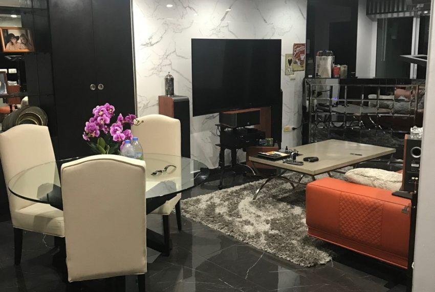 Avenue 61 - 2bedroom - Sale - branded furniture