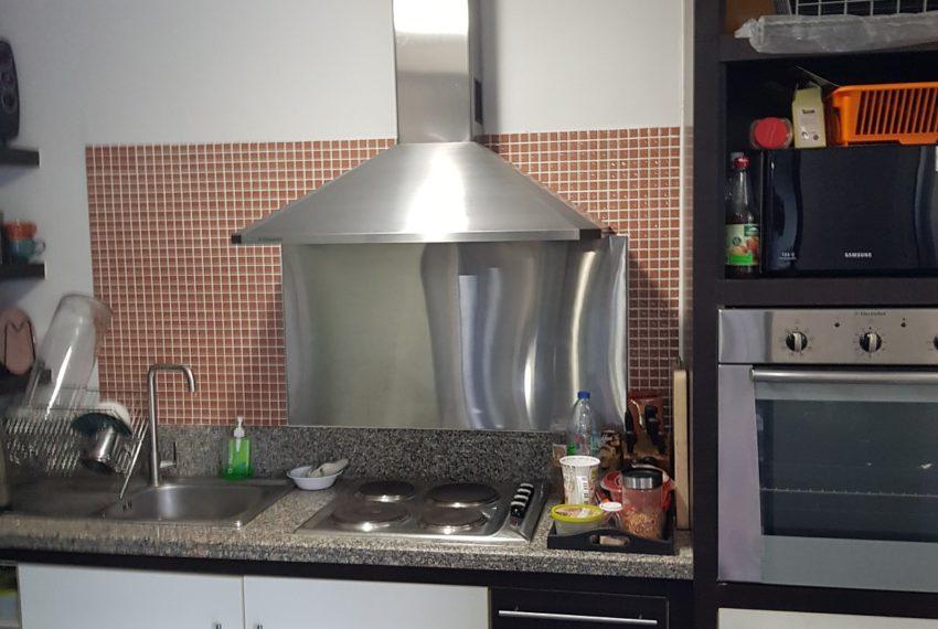 Avenue 61 - 2bedroom - Sale - kitchen