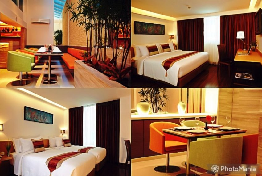 BK27-web-rooms