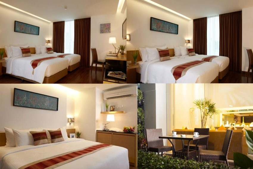 BK27-web-rooms2