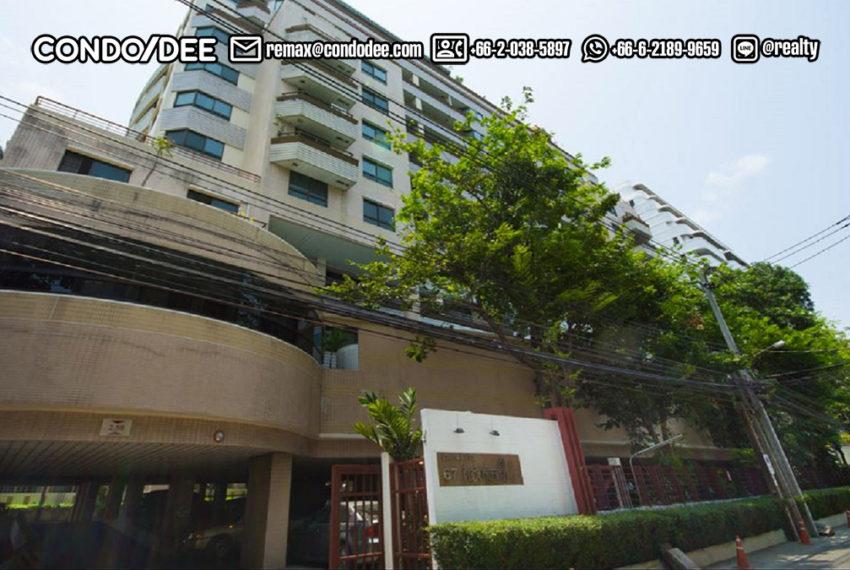 Baan Ploenchit condo - REMAX CondoDee
