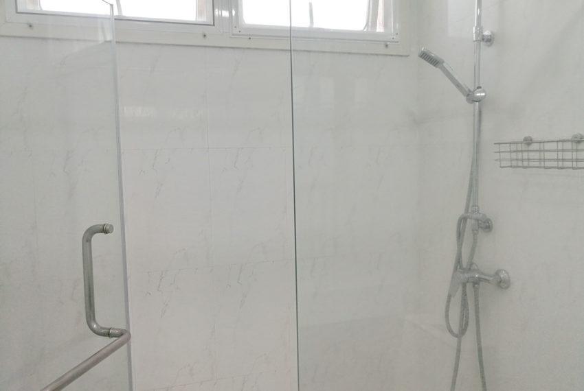 BaansiriSoi31_3b3b_Bathroom2.2