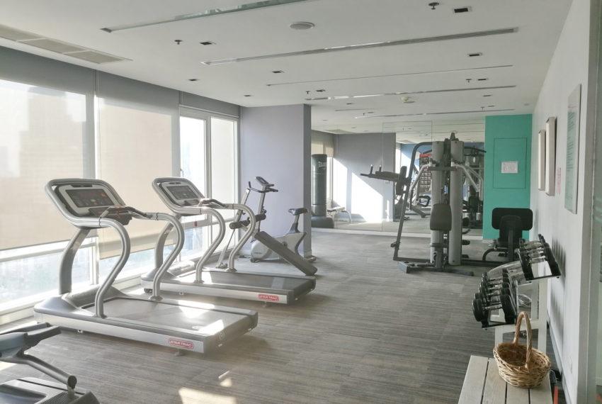 BaansiriSoi31_3b3b_Fitness16FL