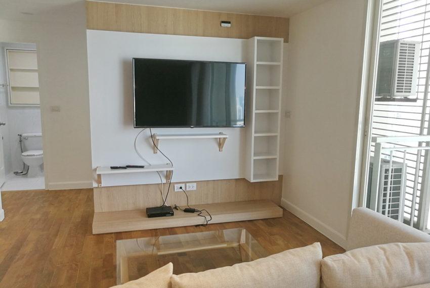 BaansiriSoi31_3b3b_Livingroom1.1