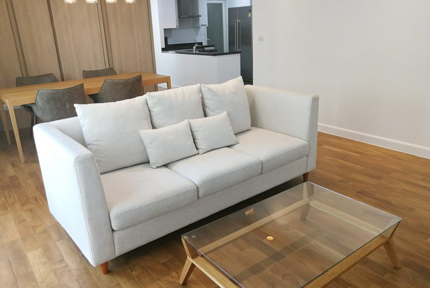 BaansiriSoi31_3b3b_Livingroom1.3