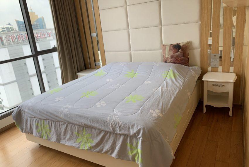 Bedroom 1_1