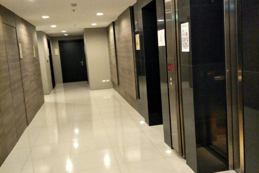 Bell Avenue-sale-Face lift