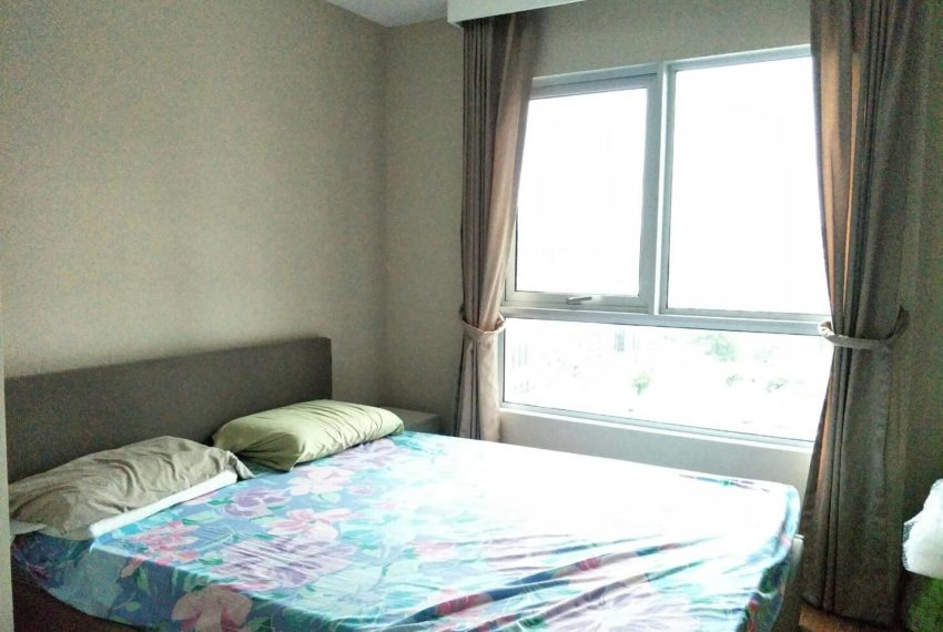 Bell Avenue-sale-bedroom-