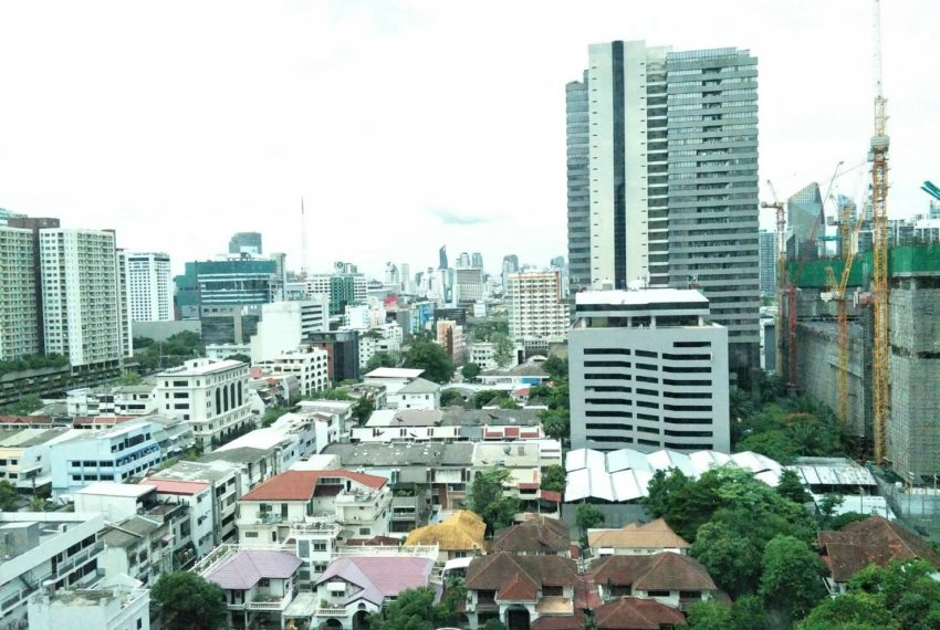 Bell Avenue-sale-view-