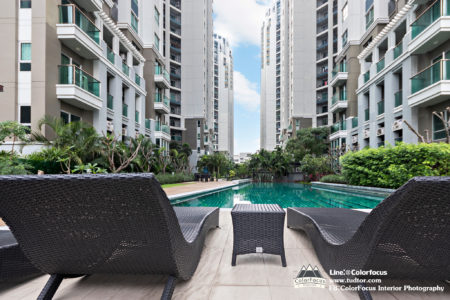 Belle Grand Rama 9 Condo Near MRT Condo for Sale in Rama 9 Condo for Rent in Rama 9 Condo Near Shopping Mall Condo in Asoke