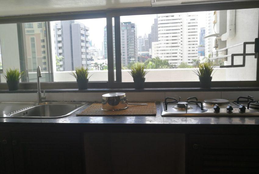 Beverly_2b2b_kitchen1.1