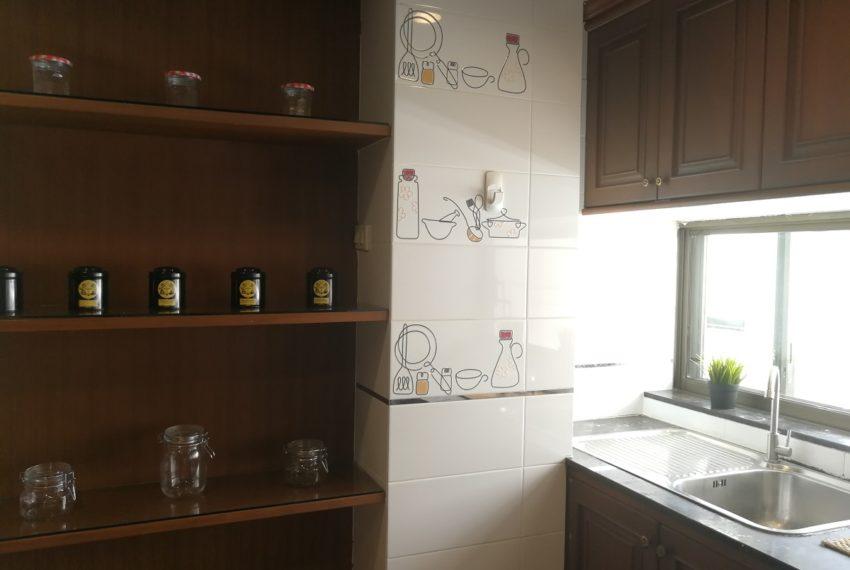 Beverly_2b2b_kitchen1.2