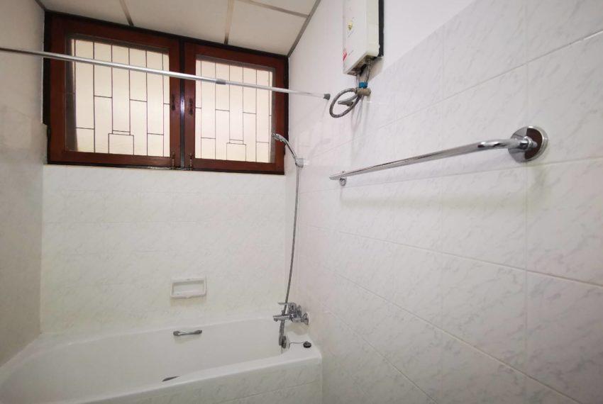 C.S. Villa SKV 61 - 2b2b - For rent _Bathroom 1