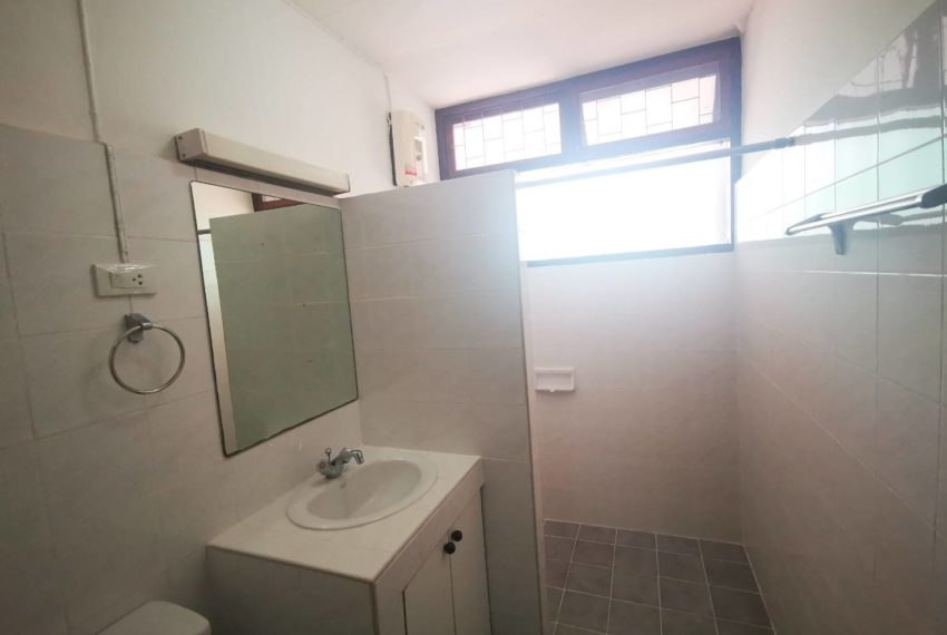 C.S. Villa SKV 61 - 2b2b - For rent _Bathroom 1