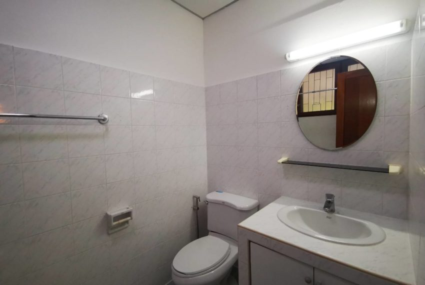 C.S. Villa SKV 61 - 2b2b - For rent _Bathroom 2