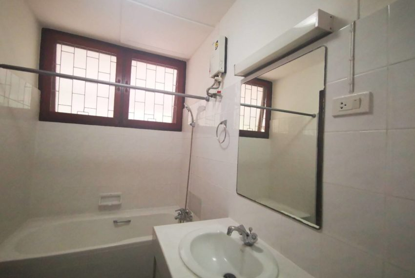 C.S. Villa SKV 61 - 2b2b - For rent _Bathroom 3