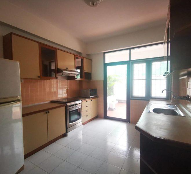 C.S. Villa SKV 61 - 2b2b - For rent _Kitchen 3