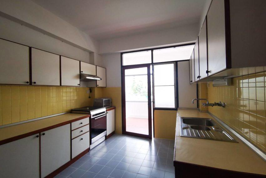 C.S. Villa SKV 61 - 2b2b - For rent _Kitchen 4