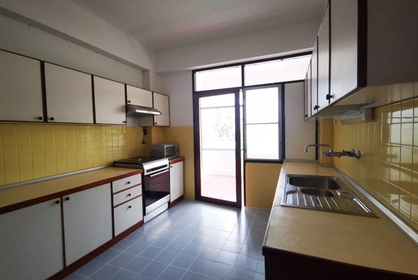 C.S. Villa SKV 61 - 2b2b - For rent _Kitchen 5
