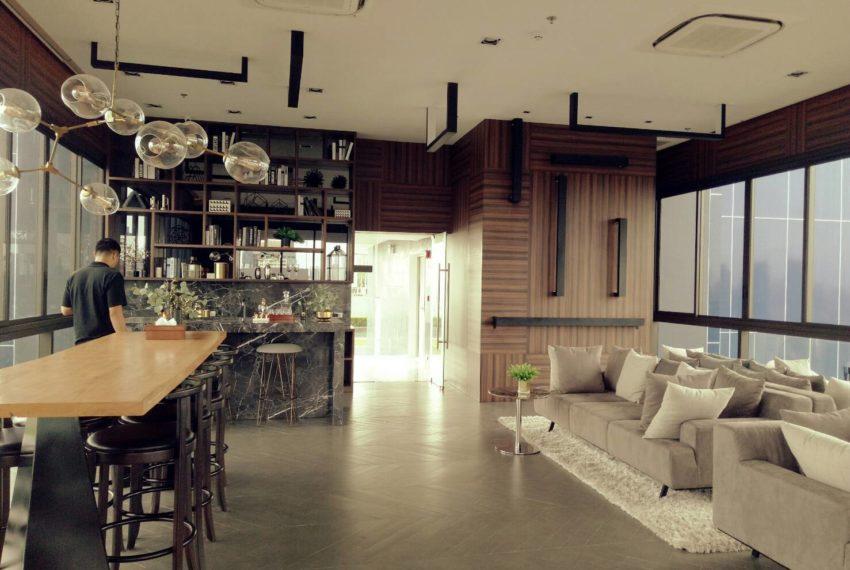 Chewathai-Residence-Asoke-Coworking