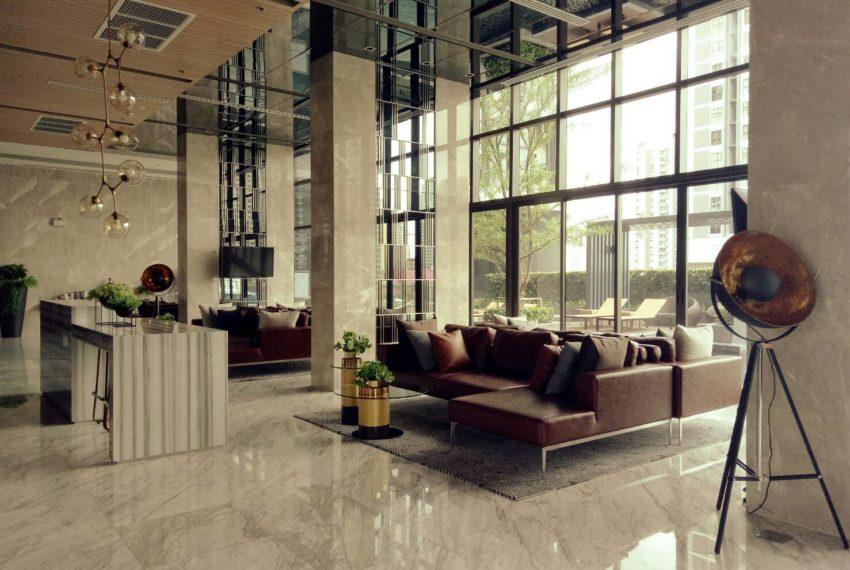 Chewathai-Residence-Asoke-Lobby2