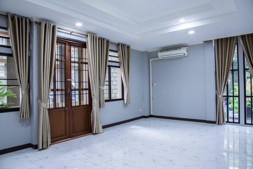 Chicha living room 2-rent