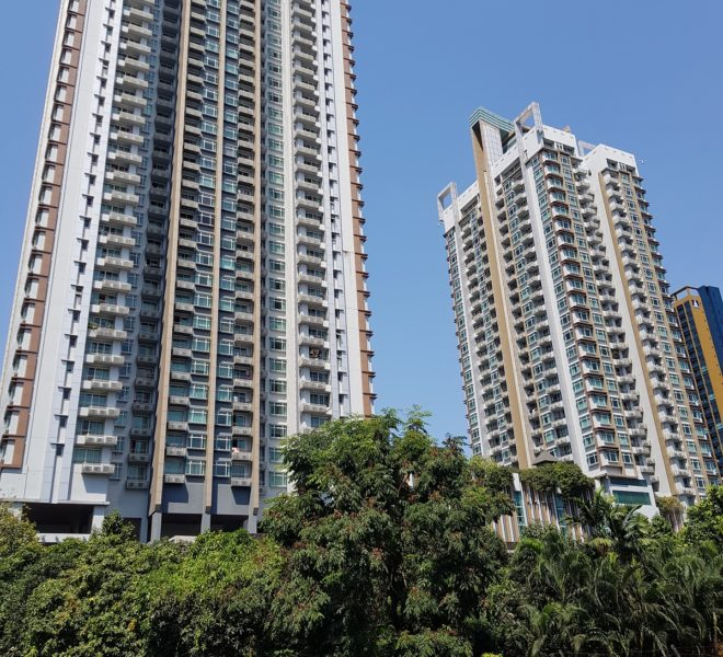 Circle Condominium Phetchaburi Condo for sale in Asoke. Condo for sale in Nana. Condo near Bumrungrad hospital