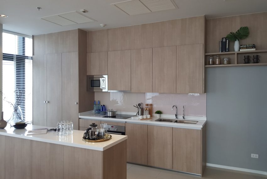 Circle-Living-Prototype-Penthouse-Sale-furnished-kitchen