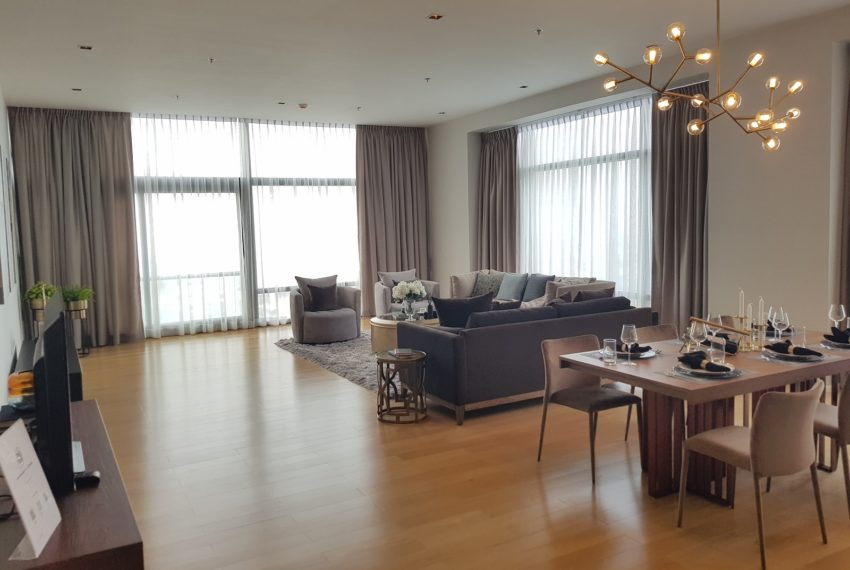 Circle-Living-Prototype-Penthouse-Sale-furnished-living-room