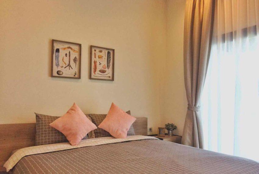 Circle-Living-Prototype-Top-Floor-Sale-Rent-1bedroom-bed