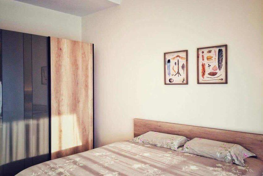 Circle-Living-Prototype-Top-Floor-Sale-Rent-1bedroom-bedroom