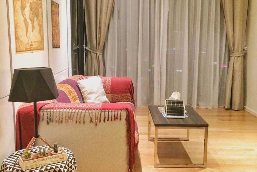 Circle-Living-Prototype-Top-Floor-Sale-Rent-1bedroom-decorated