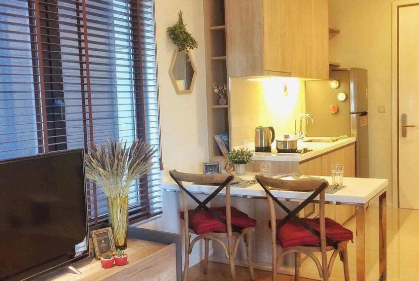 Circle-Living-Prototype-Top-Floor-Sale-Rent-1bedroom-dinning