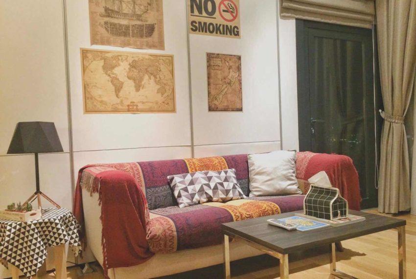 Circle-Living-Prototype-Top-Floor-Sale-Rent-1bedroom-living