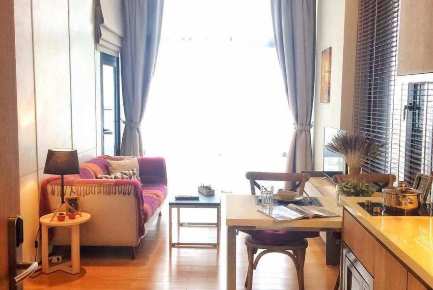 Circle-Living-Prototype-Top-Floor-Sale-Rent-1bedroom-living-area