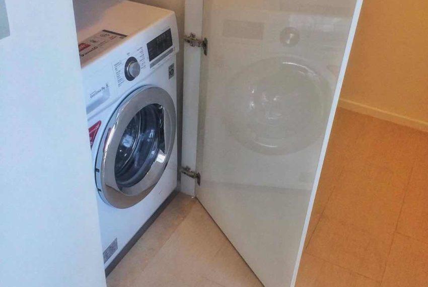 Circle-Living-Prototype-Top-Floor-Sale-Rent-1bedroom-washing-machine