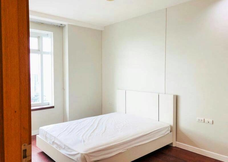 Circle-Phetchaburi-2-bedroom-sale-bed