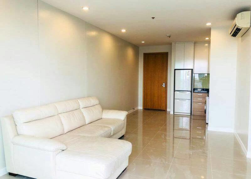 Circle-Phetchaburi-2-bedroom-sale-fridger