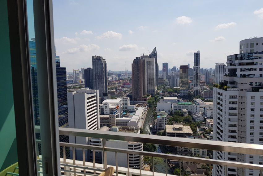 Circle-Phetchaburi-2b2b-sale-view